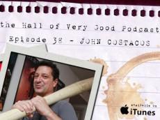podcast-john-costacos