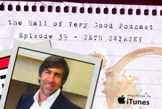 podcast-seth-swirsky