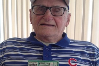 old-cubs-fan