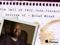 podcast-brian-mcrae
