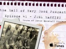 podcast-joel-hawkins