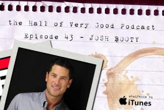 podcast-josh-booty