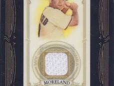 moreland(1)