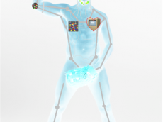 ROBOT(1)