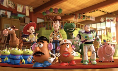 Toy-Story-3-0071