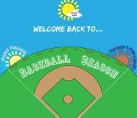 baseballseasonpostcard-sml