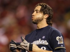 ryan-braun-relieved