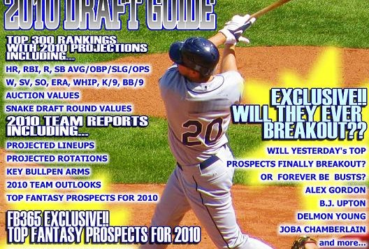 fb365_2010_draft_guide_1
