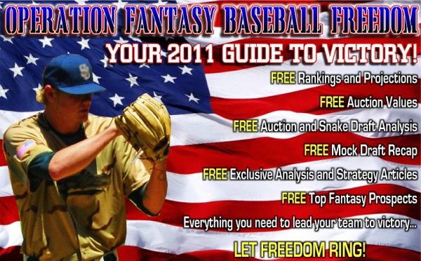 FB365_fantasy_baseball_2011DG_small
