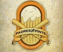 PadresandPints_208x208_208x208
