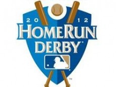 home-run-derby-espn