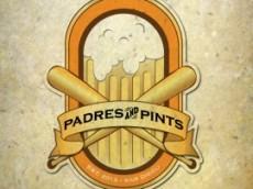 PadresandPints_270x270
