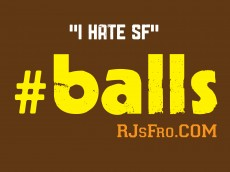 balls_sign1