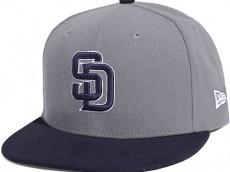 gray_hat