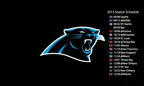 carolina_panthers_wallpaper_for_android