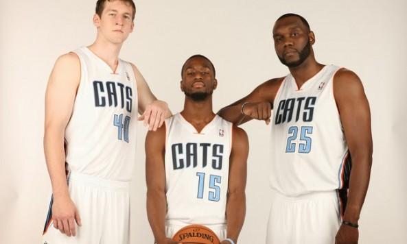 111213 bobcats
