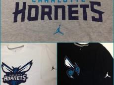 hornetsshirts