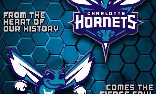 2014Hornets 2