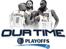 Playoffs_2014_2