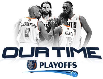 Playoffs_2014_2