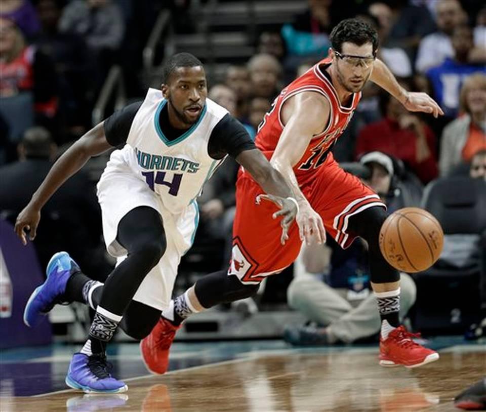 Bulls-hornets-basketball