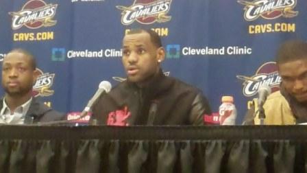 stepienrules lebron post game 0 01 47-30