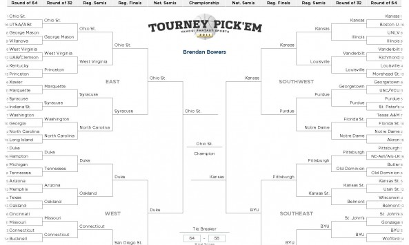 viewprintbracket