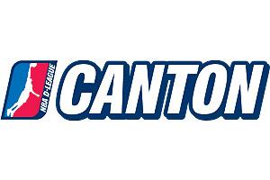 canton_300_110707