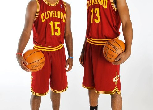 kyrie-irving-and-tristan-thompson