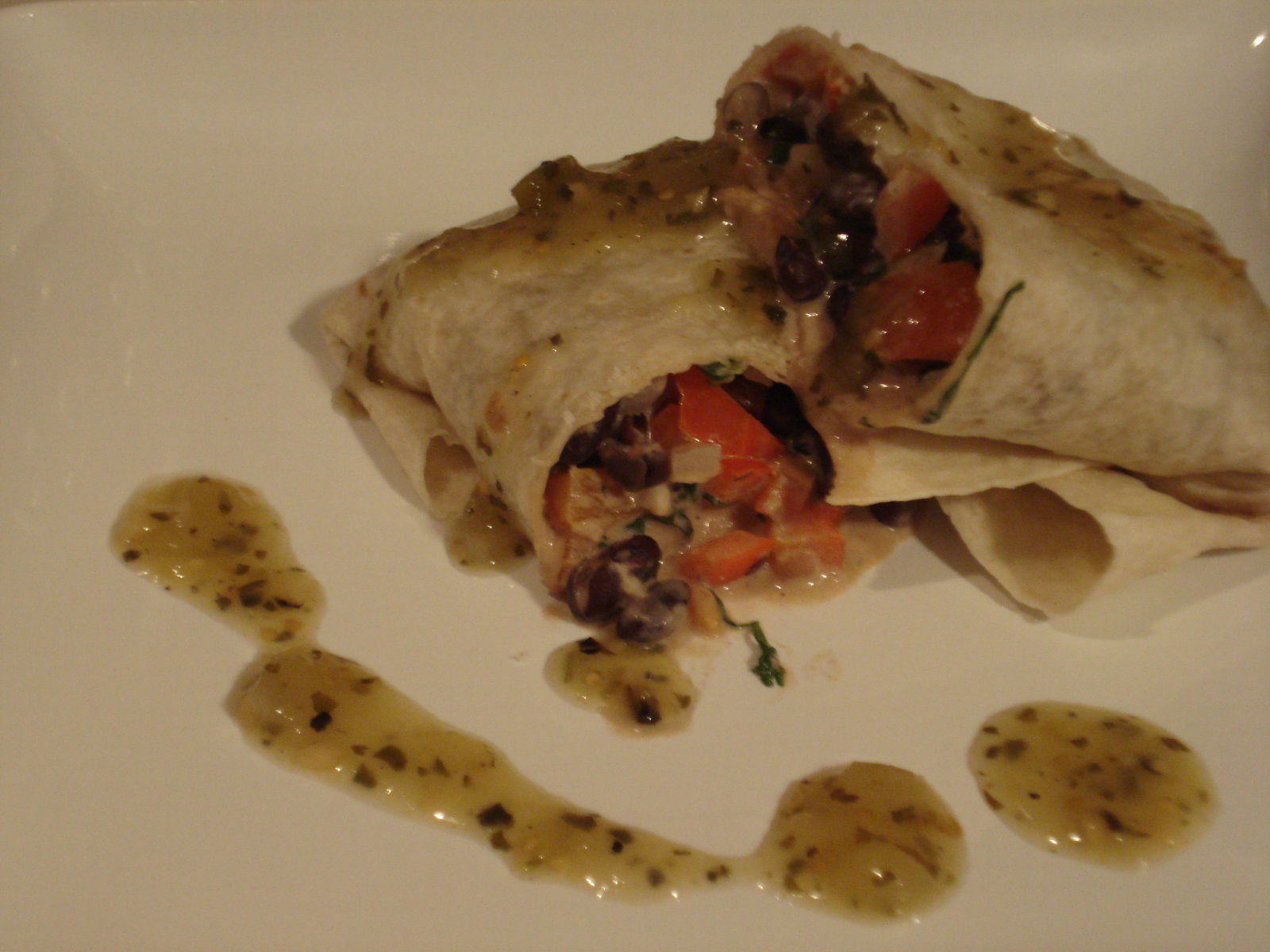 Black_Bean_Burrito_-_Picture_via_clefoodgoddess.com