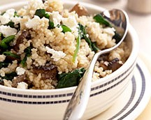 Couscous_Salad_-_Picture_via_weightwatchers.com