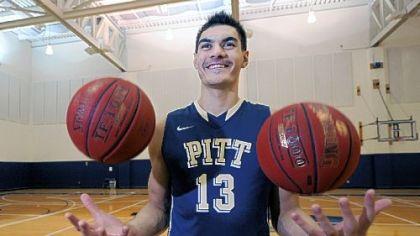 pitt-basketball_420