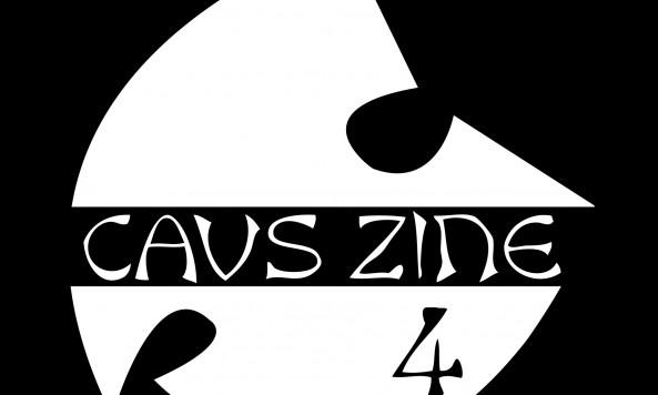 CAVSZINE_WUTANG_FINAL_BW