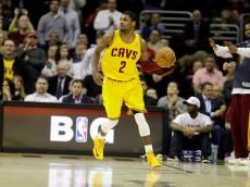 Hornets_Cavaliers_Basketball__ctnewschroniclet.com_3-M