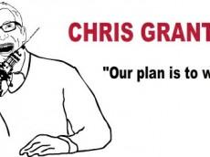 chrisgrantlandbanner