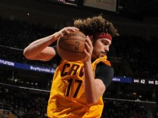 dm_140102_nba_magic_cavs