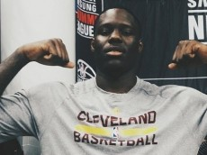 Anthony Bennett @jermcon