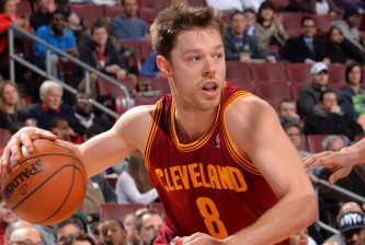 matthew-dellavedova stepienrules