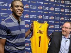 james-jones-140807
