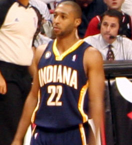 aj_price_bulls_vs_pacers_december_2009