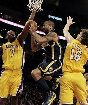 pacers_lakers
