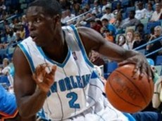 darren-collison_crop_340x234