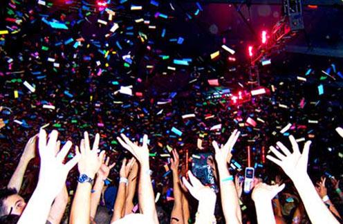 confetti_party-1320