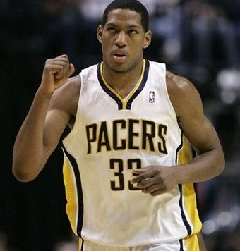 danny-granger-pictures-939