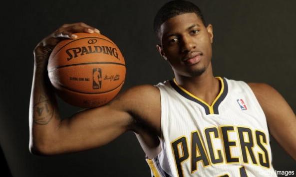 Paul-George-Basketball