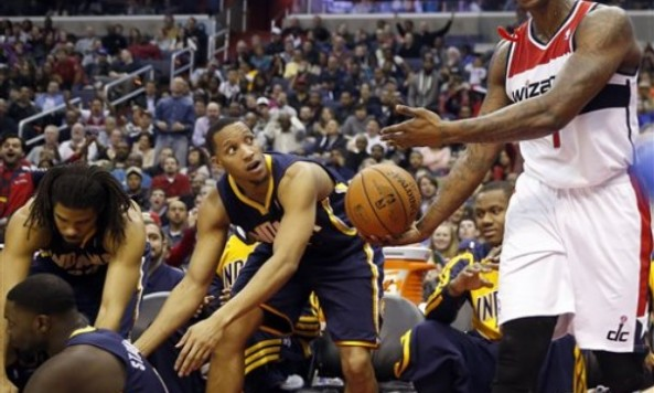 Pacers_Wizards_Basket_Roll_t607