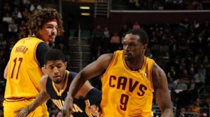 dm_140330_Cavs_Pacers_Highlight