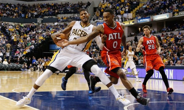 atlanta-hawks-vs-indiana-pacers