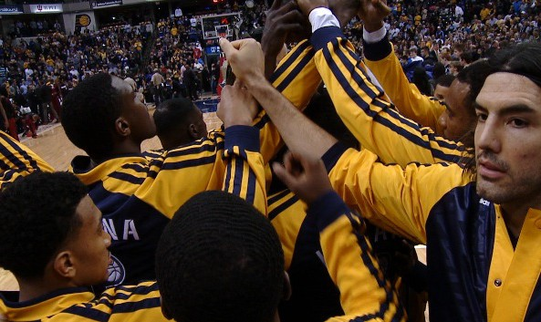 pacers-general-picture