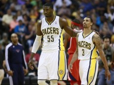 roy-hibbert-george-hill